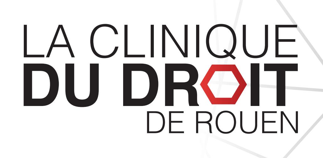 Clinique du Droit de Rouen